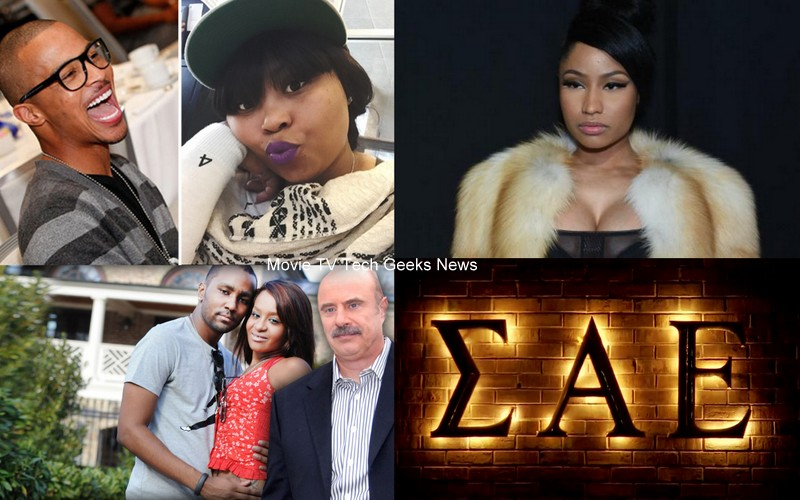 celebrity gossip roundup ti nick gordon dr phil images 2015