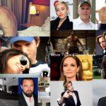 celebrity gossip roundup zayn malik wolverine bye and jon hamm dried out 2015