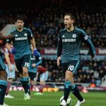 chelsea fc beats paris saint germain 2015