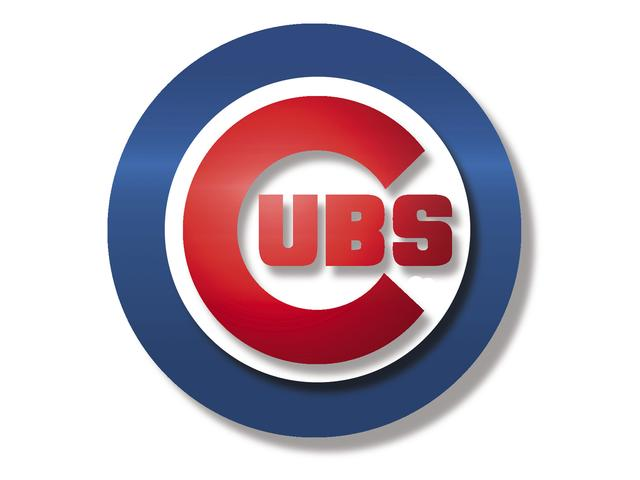 chicago cubs baseballs most underrated national league team 2015