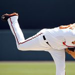 chris tillman orioles most underrated baseball players al 2015
