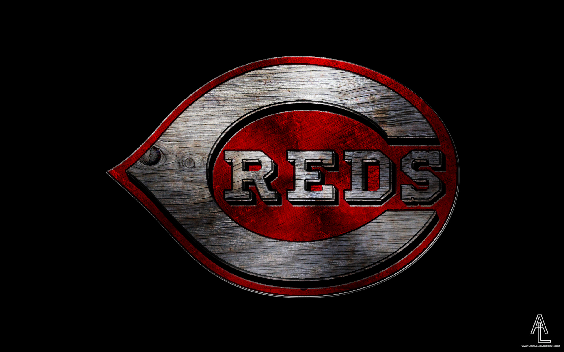cincinnati reds most overrated national league teams baseball 2015