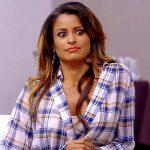 claudia thinking nene leakes is crazy on rhoa 2015