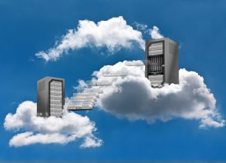 cloud servers are issues with trust 2015