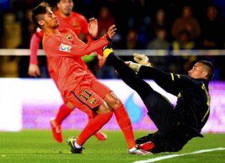 copa del rey final venue still not set 2015