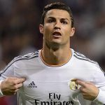 Celebrity Gossip Roundup: Cristiano Ronaldo Not So Good For Women