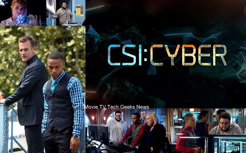 csi cyber cmnd crash recap images 2015