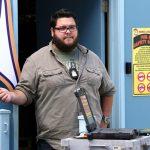 csi cyber inside rollar coaster crash recap 2015