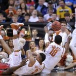 cyclones lose to kansas 2015