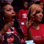 dancing dolls moms shocked with ycdt supastarz win bring it 2015
