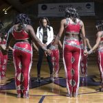 dancing dolls praying with miss d on bring it! images 2015