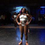 dancing dolls vs diamondettes bring it recap 2015