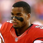 Arizona Cardinals Season Recap & 2015 NFL Draft Needs