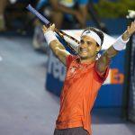 david ferrer takes title in atp acapulco 2015
