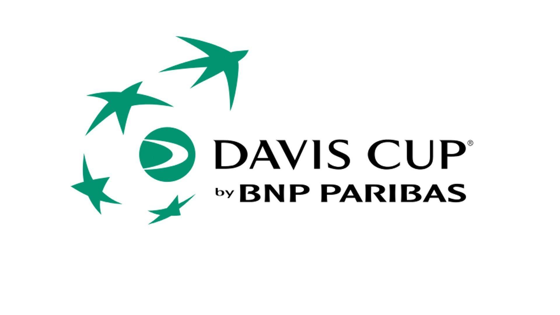davis cup logo images 2015