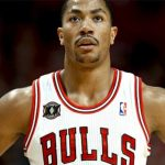 derrick rose most hated fags in nba players closet cases 2015