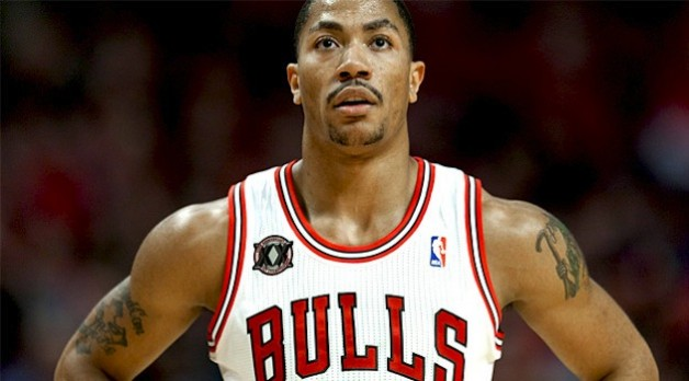 top 10 most hated nba players images 2015