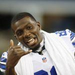 dez bryant top nfl free agents 2015