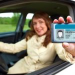 Digital Drivers License: Helpful Or Another Easy Hack?