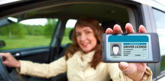 digital drivers license helpful or easy hack 2015