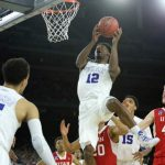 duke beats utah utes march madness 2015