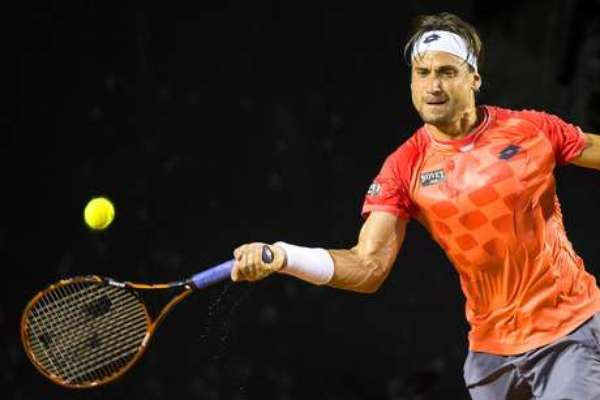 dvid ferrer beats federico delboni at 2015 miami open tennisdvid ferrer beats federico delboni at 2015 miami open tennis