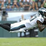 eagles malcolm jenkins best safety nfl 2015