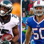 What LeSean McCoy Kiko Alonso Deal means for Eagles & Bills