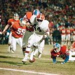earnest byner fumbles nfl ball 2015