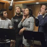 EMPIRE Recap: Lyon's Roar for Cookie Nookie