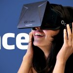 What Facebook's Oculus VR Purchase Could Mean For You