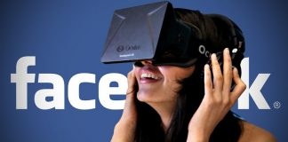 facebook may turn apps into 3d virtual reality with oculus vr purchase 2015