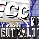 fcc delivers net neutrality for some 2015