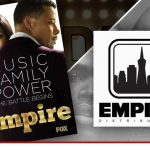 fox empire lawsuit with empire distribution 2015 gossip