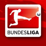 German Bundesliga Soccer Game Week 24 Review