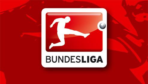 german bundesliga soccer week 24 review 2015