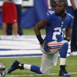 giants safety dominique rodgers cromartie staying 2015