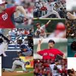 grapefruit league week one recap images 2015