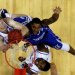 NCAA 'March Madness' Tournament Preview 2015