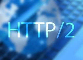 http2 makes for much faster web internets 2015