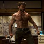 hugh jackman packing wolverine away in 2017 gossip