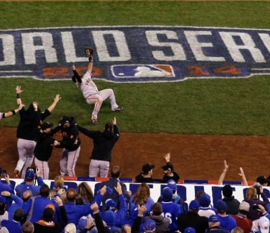 hunt for world series 2016 begins