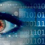 intelligence committee door chain on cybersecurity