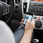 iowa allows digital drivers license 2015