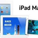 ipad maxi ready to hit market from apple 2015