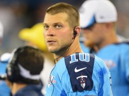 jake locker washed up nfl free agent quarterbacks 2015