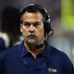 jeff fisher top ten head coaches in nfl 2015