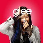 GLEE's Jenna Ushkowitz Talks Shows Ending Plus What Happened