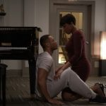 jennifer hudson goes down for andre one empire sins 2015