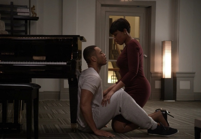 empire ep 109 recap sins of father images bipolar 2015